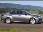 2013 Lexus ES 350 under $6000 in Virginia