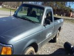 1994 Ford Ranger under $2000 in Tennessee