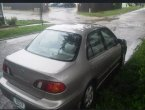 1998 Toyota Corolla under $2000 in Indiana