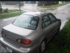 1998 Toyota Corolla in IN