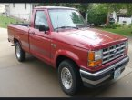 1992 Ford Ranger under $5000 in Missouri