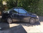 1998 Ford Contour under $2000 in California