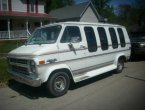 1991 Chevrolet G Van under $5000 in Missouri