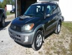 2003 Toyota RAV4 - Pleasant Hill, MO