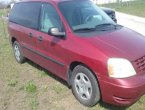 2005 Ford Freestar under $3000 in Missouri