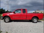 1998 Ford F-150 under $5000 in Tennessee