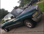 1998 Dodge Ram under $2000 in Texas