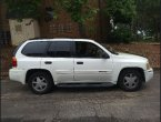 2006 GMC Envoy under $3000 in Georgia