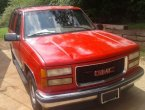 1998 GMC Yukon under $2000 in Georgia