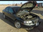 1999 Volvo S80 under $2000 in California