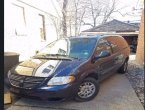 2006 Dodge Caravan under $3000 in Michigan