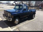 1975 Chevrolet Silverado under $6000 in Massachusetts