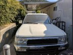 1992 Toyota 4Runner under $2000 in California