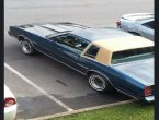 1981 Chevrolet Monte Carlo under $4000 in Louisiana