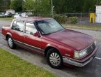 1989 Buick Electra in North Carolina