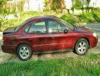 2005 Ford Taurus under $2000 in Kansas