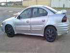 2002 Pontiac Grand AM under $3000 in Mississippi