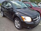 2008 Dodge Caliber under $4000 in Indiana