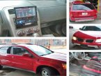 2006 Pontiac Torrent under $4000 in Ohio