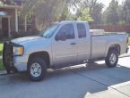 2008 GMC Sierra under $9000 in Texas