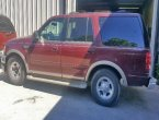 2000 Ford Expedition under $2000 in Texas