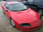 1994 Chevrolet Camaro under $2000 in Missouri