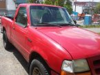 1999 Ford Ranger under $1000 in New York