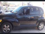 2001 Chrysler PT Cruiser under $3000 in Nevada