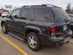 2004 Chevrolet Trailblazer under $3000 in Michigan