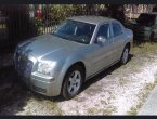 2005 Chrysler 300 under $4000 in Florida