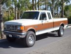 1987 Ford F-250 under $2000 in CO