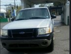 2001 Ford Explorer under $2000 in Virginia