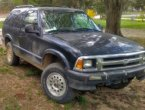 1997 Chevrolet Blazer under $1000 in Michigan