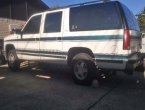 1992 GMC Suburban under $2000 in TX