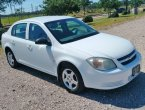 2007 Chevrolet Cobalt under $3000 in Texas