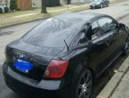 2007 Scion tC under $5000 in Illinois
