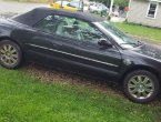 2004 Chrysler Sebring under $3000 in Indiana