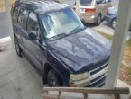 2000 Chevrolet Tahoe under $4000 in Florida