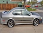 2001 Nissan Maxima under $2000 in Colorado