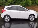 2012 Ford Escort under $9000 in Tennessee