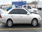 2002 Toyota Avalon under $4000 in Kentucky