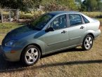 2003 Ford Focus under $2000 in TX