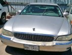 1997 Buick Park Avenue in Texas