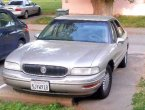 1998 Buick LeSabre under $2000 in California