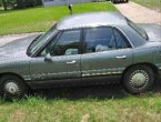 1998 Buick LeSabre under $1000 in AL