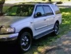 2000 Ford Expedition under $3000 in North Carolina