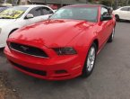 2013 Ford Mustang under $12000 in California