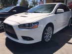 2011 Mitsubishi Lancer under $12000 in California