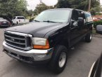 2001 Ford F-250 under $10000 in California