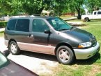 1999 Mercury Villager under $2000 in Oklahoma